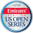 Emirates US Open Series